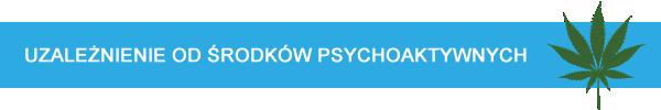 uzaleznienie_psychoaktywne_550_blue_trans-8448984-9182686