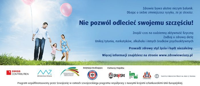kampania_baner_700-5863521-2683214