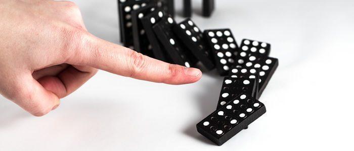 domino-7695473-7890274
