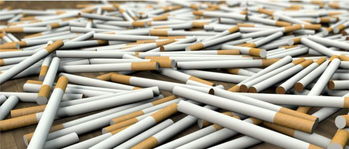 papierosy_duzo-8459904-7905471
