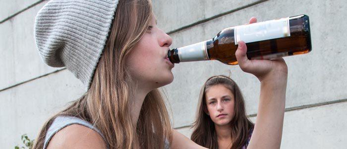 alkohol_mlodziez-3871797-1363274