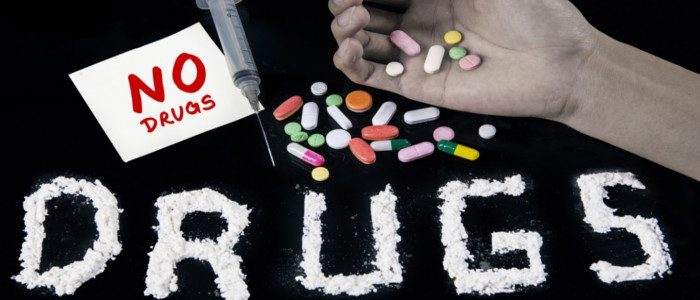 drugs-7631346-3457317