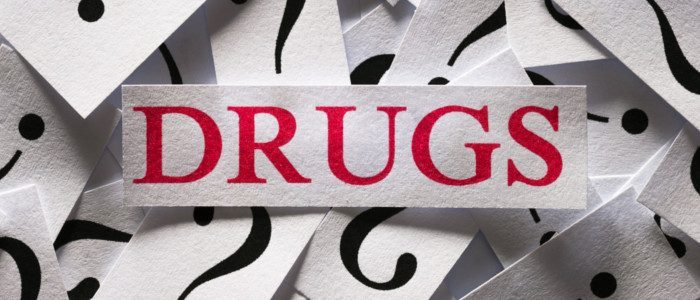 drugs22-9467556-8095945