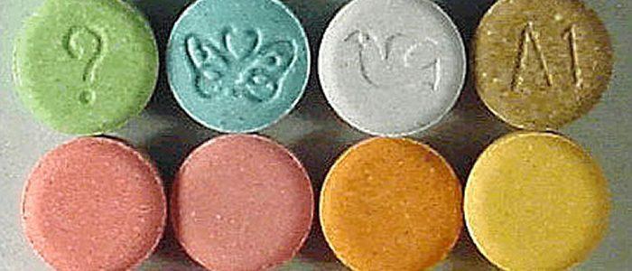 ecstasy_100-9111111-1333964