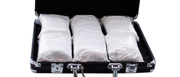 kokaina_100-5426558-1806490