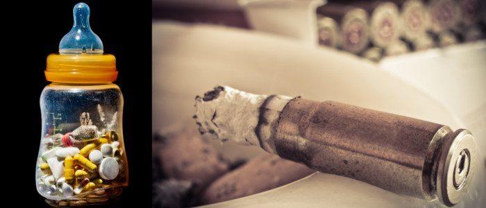 palenie_karmienie-5866623-8619880