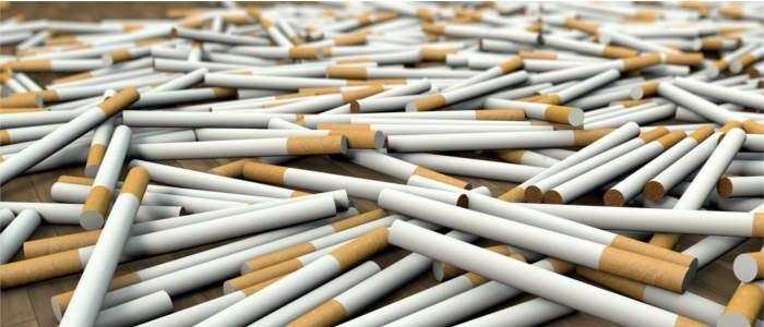 papierosy_duzo-4720089-1355330