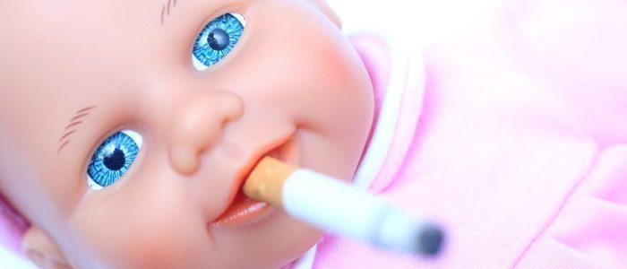 papierosy_dzieci-1906237-2961817