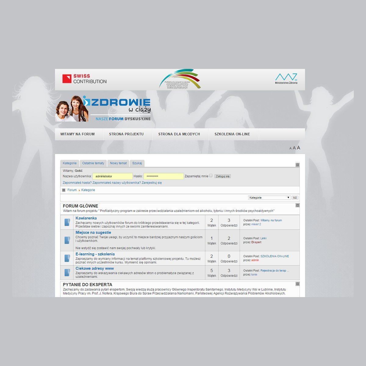 stronka_forum-3819749-9287364