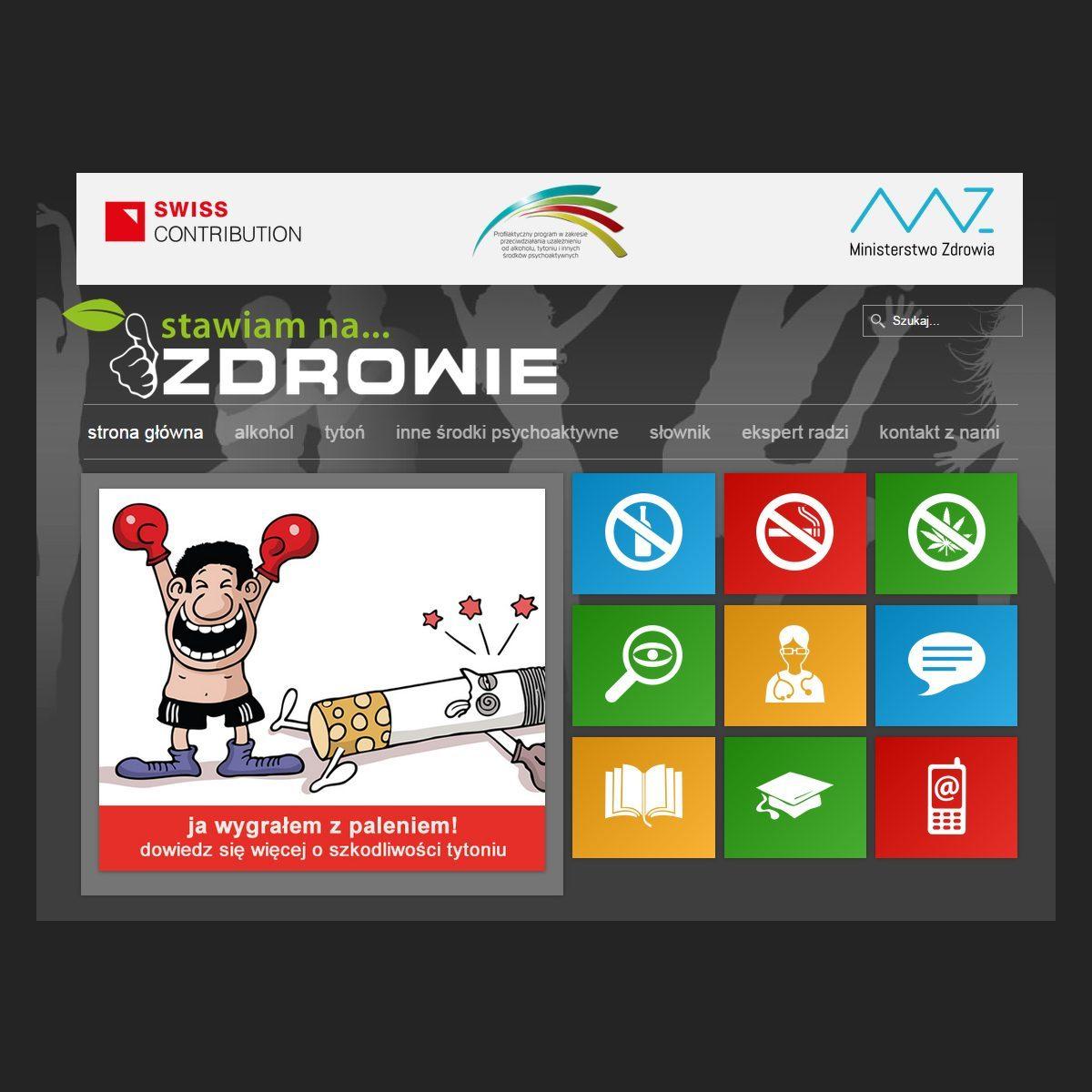 stronka_mlodziez-4762952-5127470