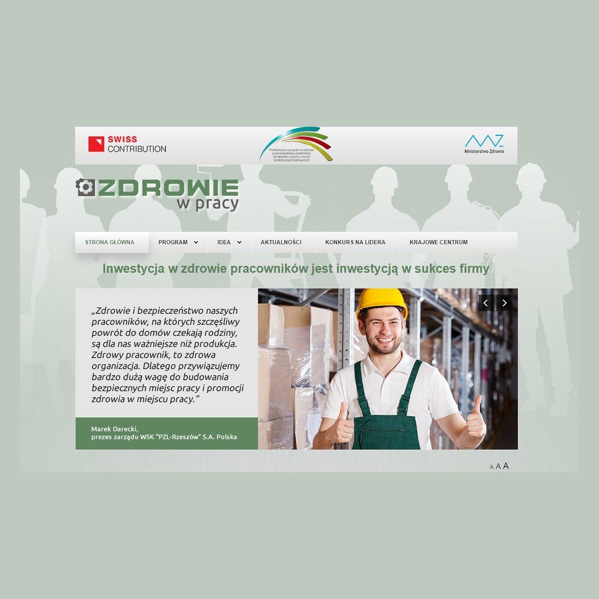 stronka_pracodawcy-9447349-6008124
