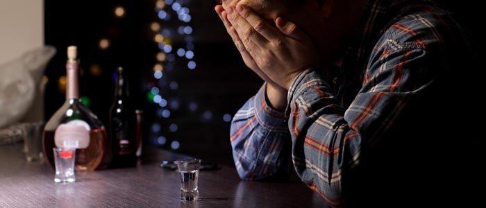 alkohol_10-4583425-1362929