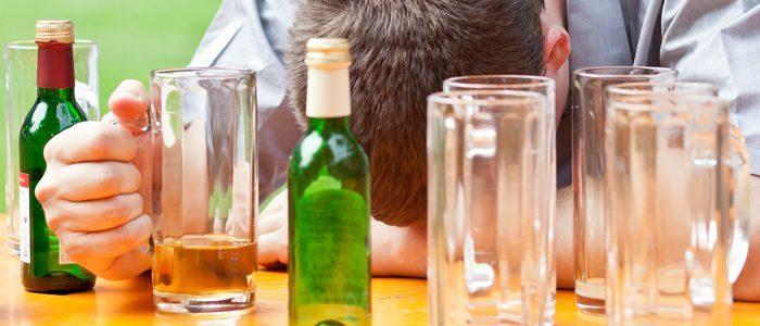 alkohol_17-7755480-8840357