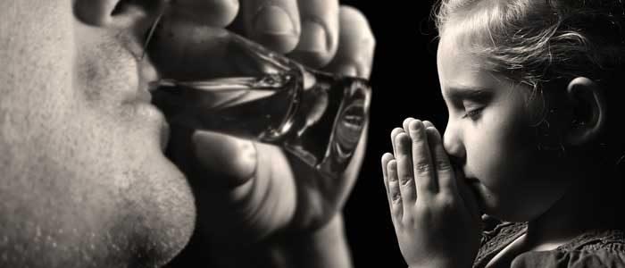 alkohol_2-5052460-3110029