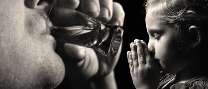 alkohol_2-6159026-1707412