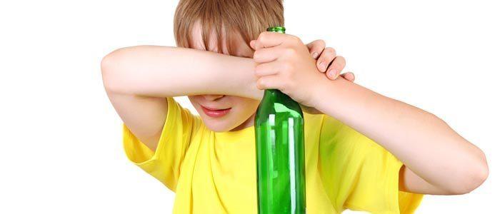 alkohol_3-1142996-3294544