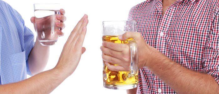 alkohol_7-1417492-4522746