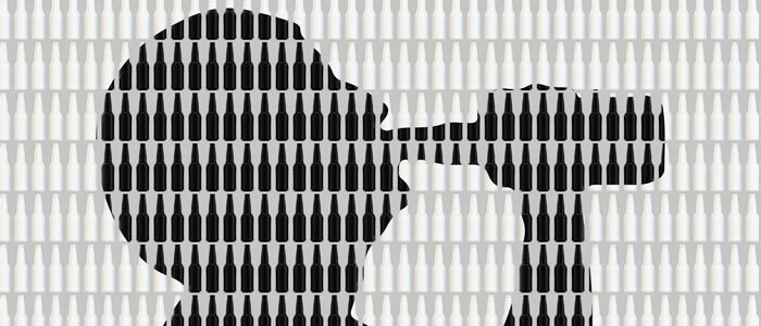 alkohol_problem-1405177-6507417