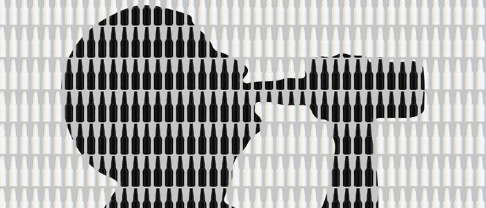 alkohol_problem-5053679-1935133