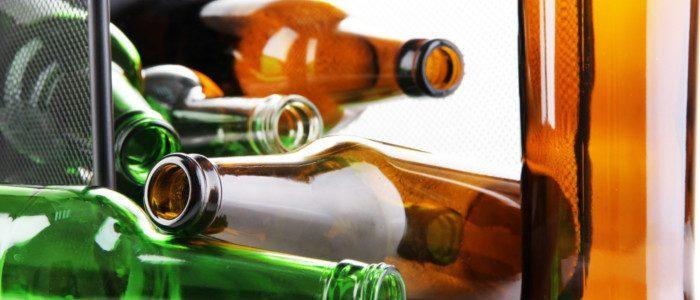 butelki-5321840-4207496