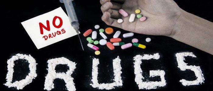 drugs-8100419-8867409-6384863