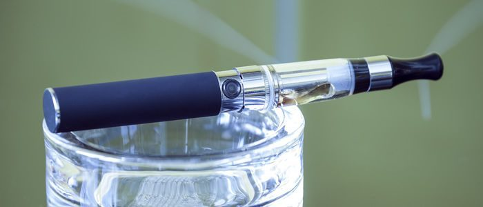 e-papieros-8209584-5949492