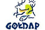 goldap_logo-1358327-3968561