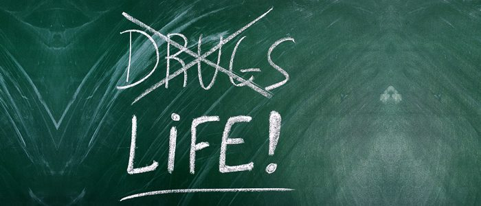 life_no_drugs-3594874-4815518