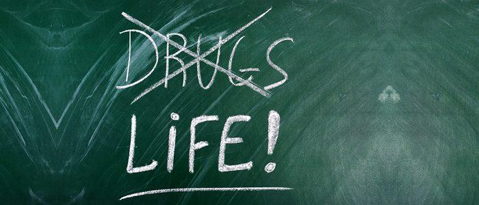 life_no_drugs-7508387-4324615