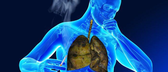 palenie_szkodzi_palaczom_100-3316455-8494211