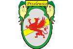 przelewice_logo-6379519-6415800