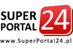 super_portal_logo-9302397-7357905