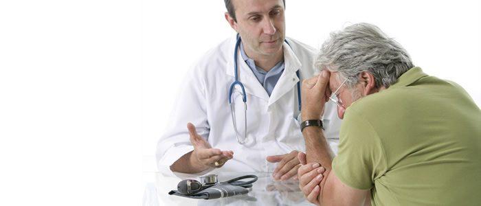 tyton_lekarz_pacjent-2225020-3054750