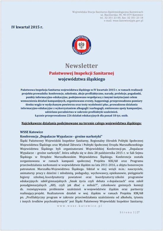 newsletter_slaskie_2015-4188867-1112562