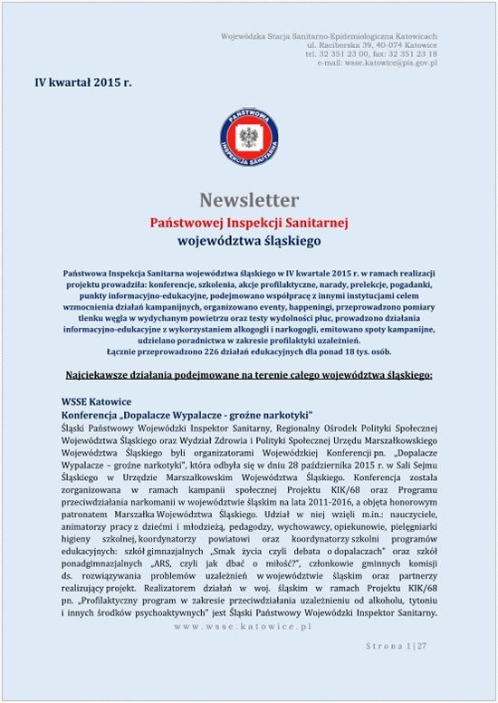 newsletter_slaskie_2015-4251627-5680911