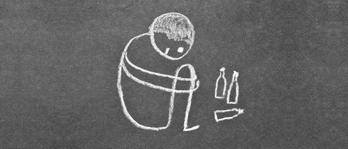 tablica_alkohol-5481964-1238806