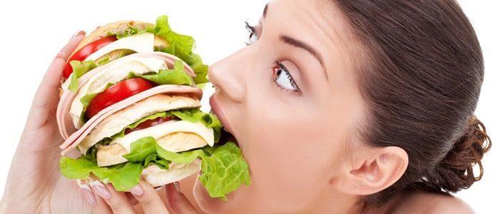 dieta_ciaza_04-min-4419042-5199730