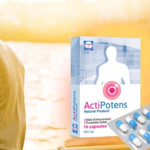 actipotens-co-to-jest-jak-stosowac-dawkowanie-sklad