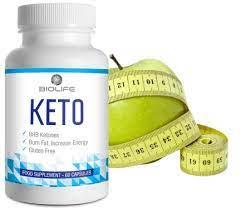 biolife-keto-sklad-co-to-jest-jak-stosowac-dawkowanie