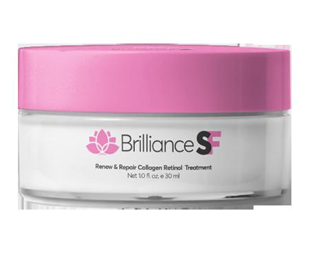 brilliance-sf-anti-aging-cream-dawkowanie-sklad-co-to-jest-jak-stosowac