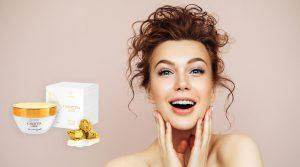 carattia-cream-producent-premium-zamiennik-ulotka