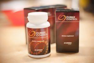 climax-control-dawkowanie-sklad-co-to-jest-jak-stosowac