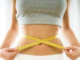 diet-no-1-na-forum-kafeteria-cena-opinie