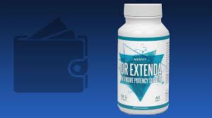 dr-extenda-sklad-co-to-jest-jak-stosowac-dawkowanie