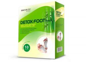foot-patch-detox-co-to-jest-jak-stosowac-dawkowanie-sklad