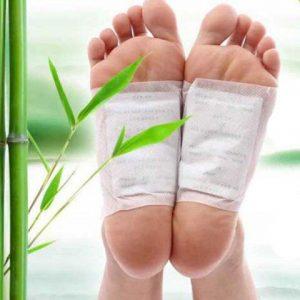 foot-patch-detox-gdzie-kupic-apteka-na-allegro-na-ceneo-strona-producenta