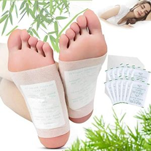 foot-patch-detox-premium-zamiennik-ulotka-producent