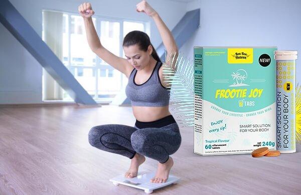 frootie-joy-ulotka-producent-premium-zamiennik