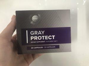 grey-protect-apteka-na-allegro-na-ceneo-strona-producenta-gdzie-kupic