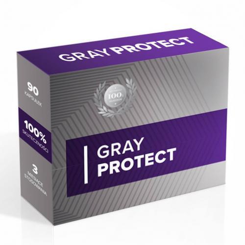grey-protect-jak-stosowac-dawkowanie-sklad-co-to-jest